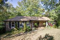 1209 Longstreet Cir Brentwood TN, 37027