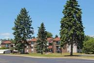 Okemos Station Apartments Okemos MI, 48864