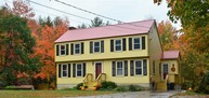 54 Brown Hill Road Belmont NH, 03220