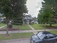 Address Not Disclosed Minneapolis MN, 55406