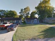 Address Not Disclosed Rantoul IL, 61866