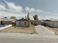 Address Not Disclosed Phoenix AZ, 85023