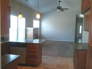 726 Lincoln Rd Grants Pass OR, 97526