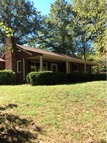 447 S. Turkey Creek Road Leicester NC, 28748