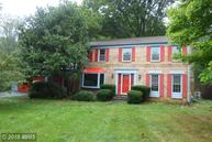 301 Stonegate Dr Silver Spring MD, 20905