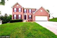 8803 Fran Del Dr Fort Washington MD, 20744