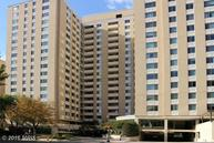 4601n Park Ave #702-B Chevy Chase MD, 20815