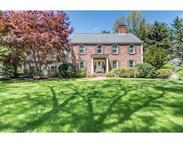 337 Summer St North Andover MA, 01845