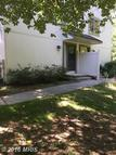 73 Dendron Ct Parkville MD, 21234