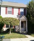 84 Starboard Ct Perryville MD, 21903
