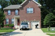 11393 Whithorn Ct Waldorf MD, 20601