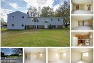 2408 Telegraph Rd North East MD, 21901