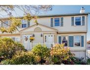 16 Arnold Ter Marblehead MA, 01945