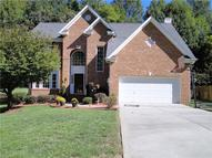 3106 James Bay Court Jamestown NC, 27282