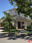 350 Molino Ave Long Beach CA, 90814