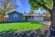 3650 West Country Club Lane Sacramento CA, 95821