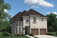 460 Columbus Drive Coppell TX, 75019