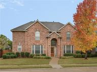 959 Village Parkway Coppell TX, 75019