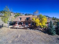 29927 Appaloosa Drive Evergreen CO, 80439