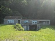 3844 State Route 203 Valatie NY, 12184