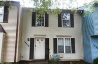 16304 Pennsbury Way Bowie MD, 20716
