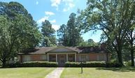 503 E 15th St El Dorado AR, 71730