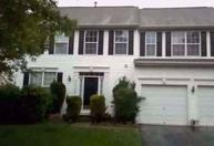 21314 Village Green Cir Germantown MD, 20876