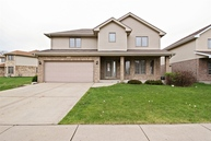 18604 Maple Ave Null Country Club Hills IL, 60478