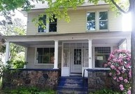 16 Robinson St North East PA, 16428