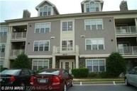 8905 Stone Creek Place T-2 Pikesville MD, 21208
