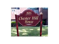 395 Westchester Avenue 5f Port Chester NY, 10573