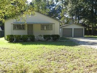 22582 Cox New Caney TX, 77357