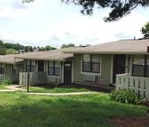 Meadowood Apatments Apartments Nicholasville KY, 40356