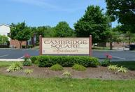Cambridge Square Apartments Winchester KY, 40391