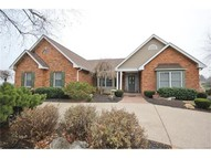 58 West Meath Ring Weldon Spring MO, 63304