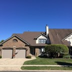 14739 Greenview Road Orland Park IL, 60462