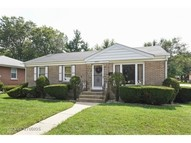 5933 Albin Terrace Berkeley IL, 60163