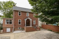 6304 Wisconsin Avenue Chevy Chase MD, 20815