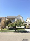 1773 Wright Place Upland CA, 91784