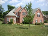 1424 Station Four Ln. Old Hickory TN, 37138