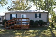 1855 Riddle Rd Manchester TN, 37355