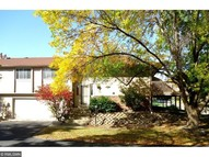 11915 71st Place N Maple Grove MN, 55369