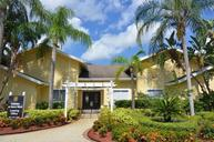 Goldelm at Metrowest Apartments Orlando FL, 32835