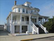 9400 First Avenue ,2nd And 3rd Stone Harbor, Nj 08 Stone Harbor NJ, 08247