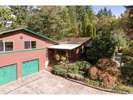 4839 Old Dillard Rd Eugene OR, 97405