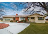 5404 Gene Sarazen Billings MT, 59106