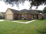 707 Ashland Creek Victoria TX, 77901