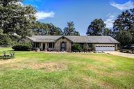 199 Bennett Loop Natchitoches LA, 71457