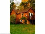 102 Spearin Shores Rd Albion ME, 04910