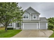 2441 Sw 12th Court Lees Summit MO, 64081